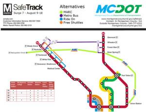 080416_metro_red_track