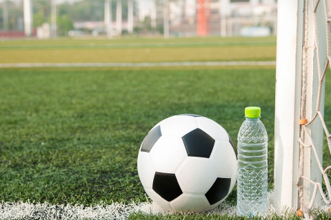 Tips for keeping student athletes hydrated and healthy