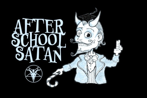 Md. school asked to accept After School Satan club