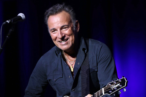 Metro to the Springsteen show? You risk a South Capitol freeze-out