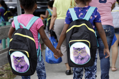 Montgomery Co. expands summer programs in response to later school start date