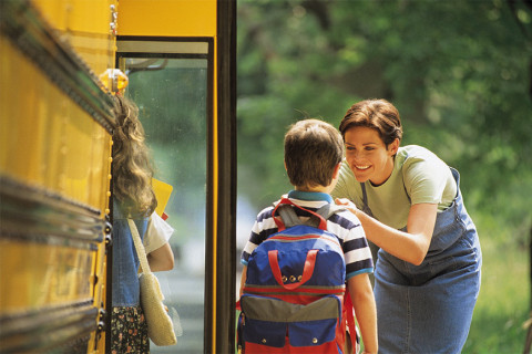 7 steps to building a complete back-to-school budget