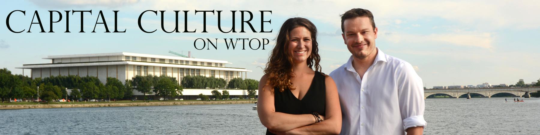 Banner_WTOP_CapitalCUlture