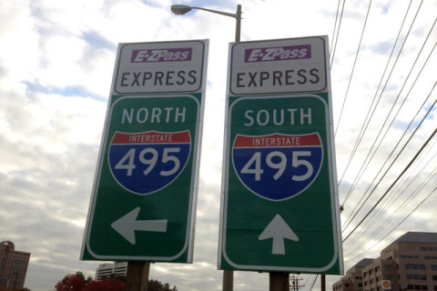How to avoid E-ZPass, other online bill payment problems
