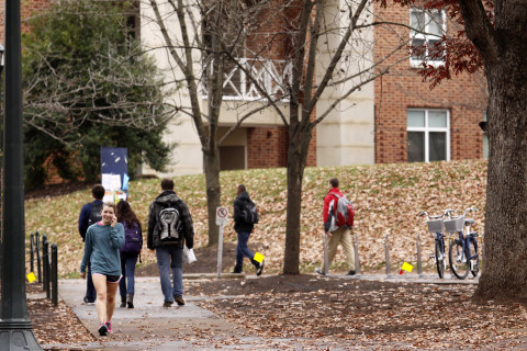 Lawmakers from Fairfax area call for U.Va. tuition freeze