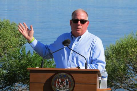 Md. governor defends school start order