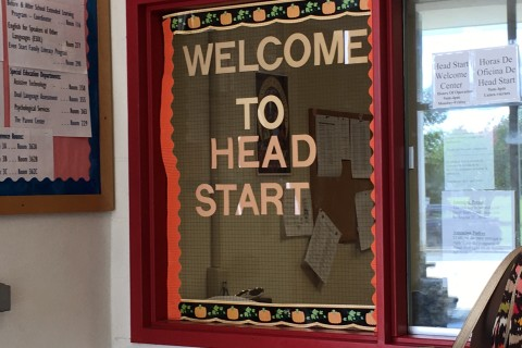Prince George's Co. officials want answers on Head Start incidents