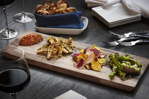Loosen your belts: DC's Summer Restaurant Week returns