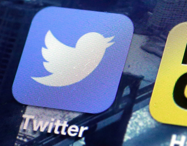 Judge tosses suit accusing Twitter of supporting ISIS