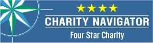 Wide charity navigator 4starbanner2 (2)