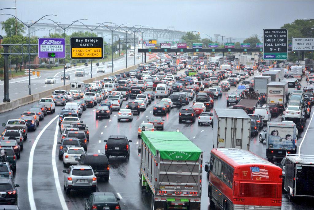 Maryland bans 4,900 vanity license plates, \'WTFOMG\' | WTOP