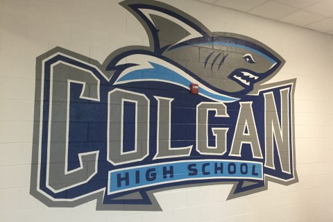 Prince William Co. has a new high school