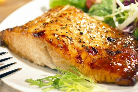 Omega-3s: Healthy fats that reduce risk of diseases, autism
