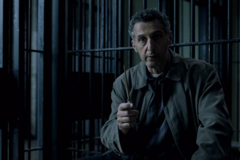 Where were you 'The Night Of?' HBO delivers another killer series