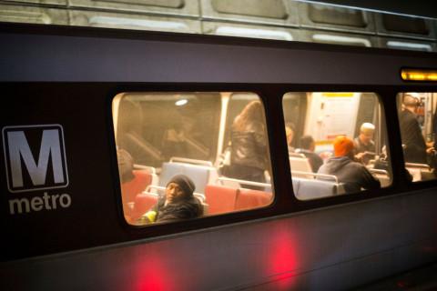 Metro holding marathon public hearing on possible service cuts