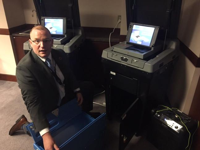 Academic Writing Amp Essay Tips Slideshare Machine Resume