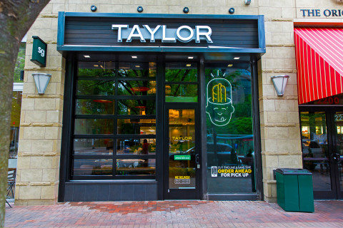 Taylor Gourmet is coming back under new ownership