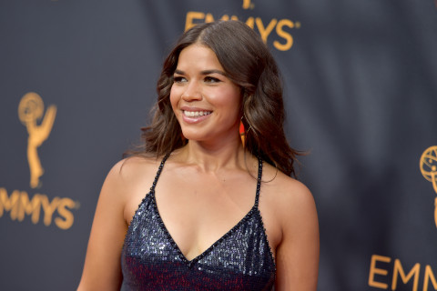 Photos: Primetime Emmy Awards