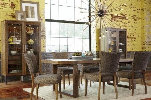 2016 is a stylish year for home décor and design