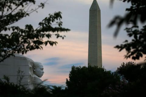 Washington Monument to be closed indefinitely