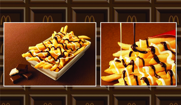 McChoco-Fries-Header