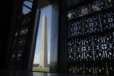 Another round of National Museum of African American History and Culture tickets available Monday