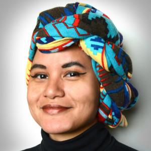 Teta Alim