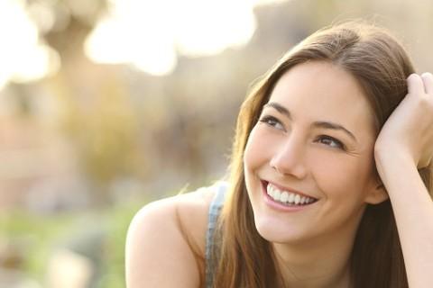 Regenerative Health Breakthrough for Skin, Hair … and shhhh, sex.