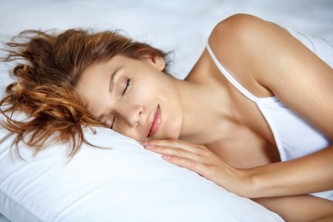 Why you need to take sleep seriously
