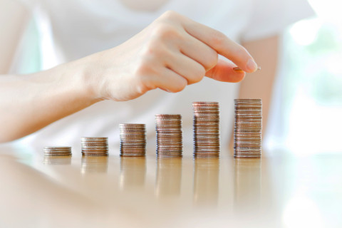 5 ways to turbocharge your 401(k)