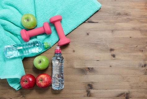 YMCA Diabetes Prevention Program Shows Savings to Medicare