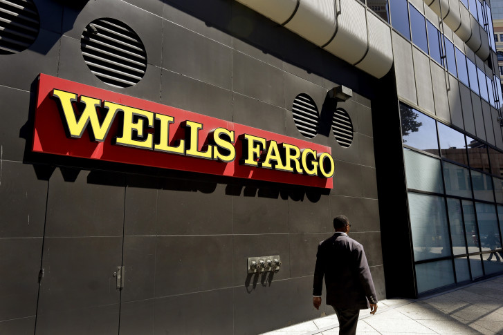 Lawmakers Intensify Pressure on Wells Fargo