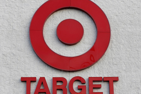 Target Corporation spikes kid shopping carts amid store chaos (TGT)