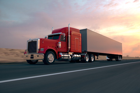 Want to get a job? Get a CDL
