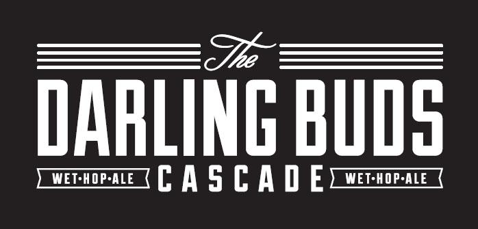 Beer of the Week for Sept. 10: Bluejacket The Darling Buds IPA