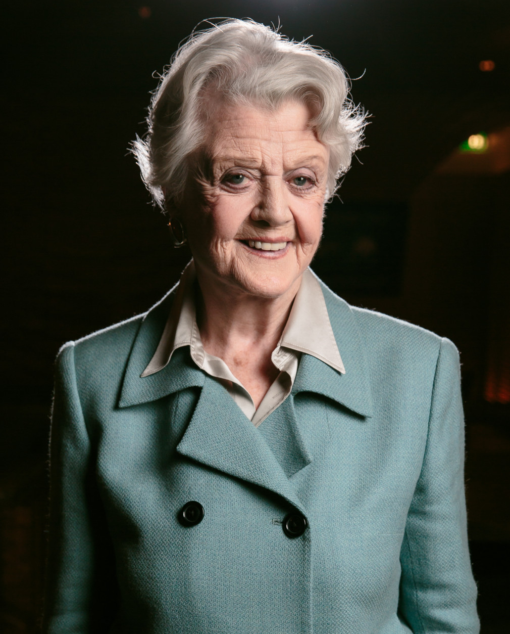 <p><strong>Oct. 16</strong>: <strong>Actress Angela Lansbury is 94</strong>. Actor Peter Bowles (&#8220;Victoria,&#8221; &#8221;Rumpole of the Bailey&#8221;) is 83. Actor Barry Corbin (&#8220;One Tree Hill,&#8221; &#8221;Northern Exposure&#8221;) is 79. Bassist C.F. Turner of Bachman-Turner Overdrive is 76. Actress Suzanne Somers is 73. Guitarist Bob Weir of the Grateful Dead is 72. Producer-director David Zucker is 72. Actress Martha Smith (&#8220;Animal House,&#8221; &#8221;Scarecrow and Mrs. King&#8221;) is 67. Actor Andy Kindler (&#8220;Everybody Loves Raymond&#8221;) is 63. Actor-director Tim Robbins is 61. Guitarist Gary Kemp (Spandau Ballet) is 60. Singer Bob Mould (Husker Du) is 59. Actor Randy Vasquez (&#8220;JAG&#8221;) is 58. Bassist Flea of the Red Hot Chili Peppers is 57. Actor Christian Stolte (&#8220;Chicago Fire&#8221;) is 57. Actress Terri J. Vaughn (&#8220;All of Us,&#8221; &#8221;The Steve Harvey Show&#8221;) is 50. Singer Wendy Wilson of Wilson Phillips is 50. Rapper B-Rock of B-Rock and the Bizz is 48. Singer Chad Gray of Mudvayne is 48. Actor Paul Sparks (&#8220;Boardwalk Empire&#8221;) is 48. Actress Kellie Martin (&#8220;Christy,&#8221; &#8221;Life Goes On&#8221;) is 44. Singer-songwriter John Mayer is 42. Actor Jeremy Jackson (&#8220;Baywatch&#8221;) is 39. Actress Caterina Scorsone (&#8220;Grey&#8217;s Anatomy&#8221;) is 39. Actress Brea Grant (&#8220;Heroes&#8221;) is 38. Actor Kyler Pettis (&#8220;Days of Our Lives&#8221;) is 27.</p>