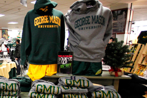 George Mason selects engineering dean as new president