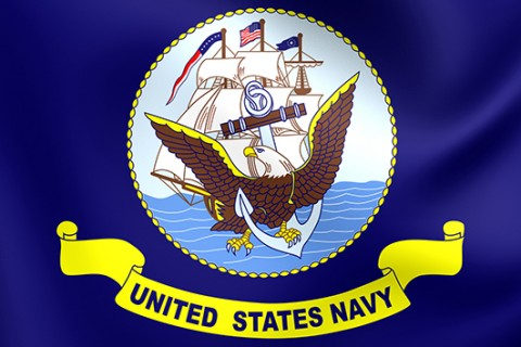 Naval Academy midshipman pleads guilty to distributing and using drugs