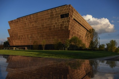 National Museum of African American History and Culture: What to Know