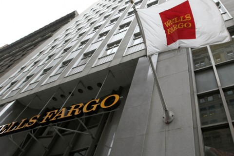 Former Wells Fargo employees file lawsuit amid unauthorized accounts scandal