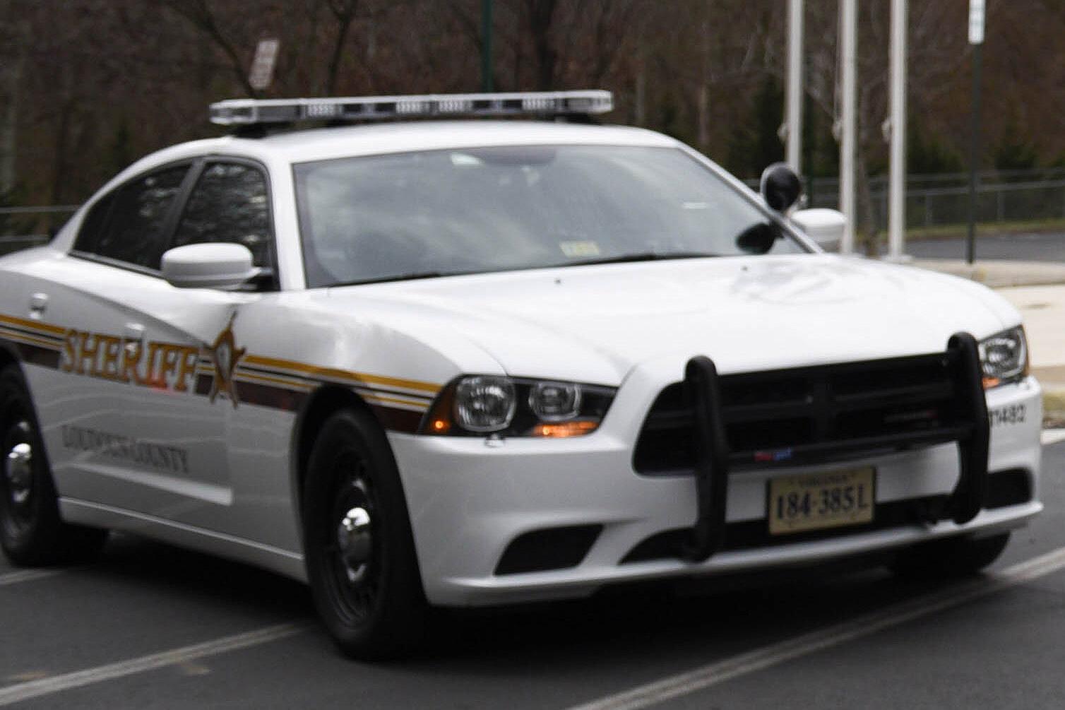 loco sheriff AP e1595761018601.'