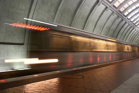 Metro investigates vibrations, rumblings in DC neighborhood