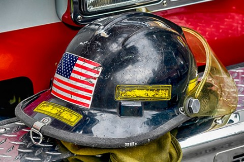 9/11 first responders battle toxic exposures 15 years later