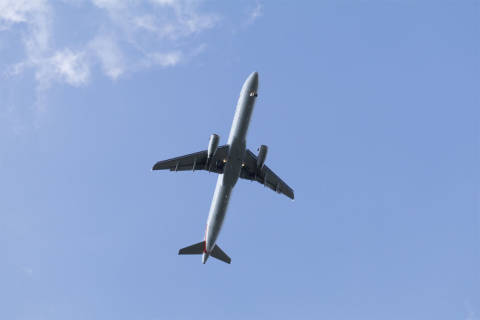 Montgomery Co. officials speak out against 'intolerable' airplane noise