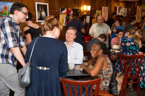 DC-area seniors like Airbnb income