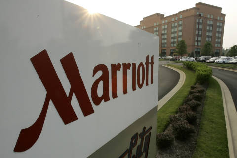 Marriott gets approval for new downtown Bethesda headquarters