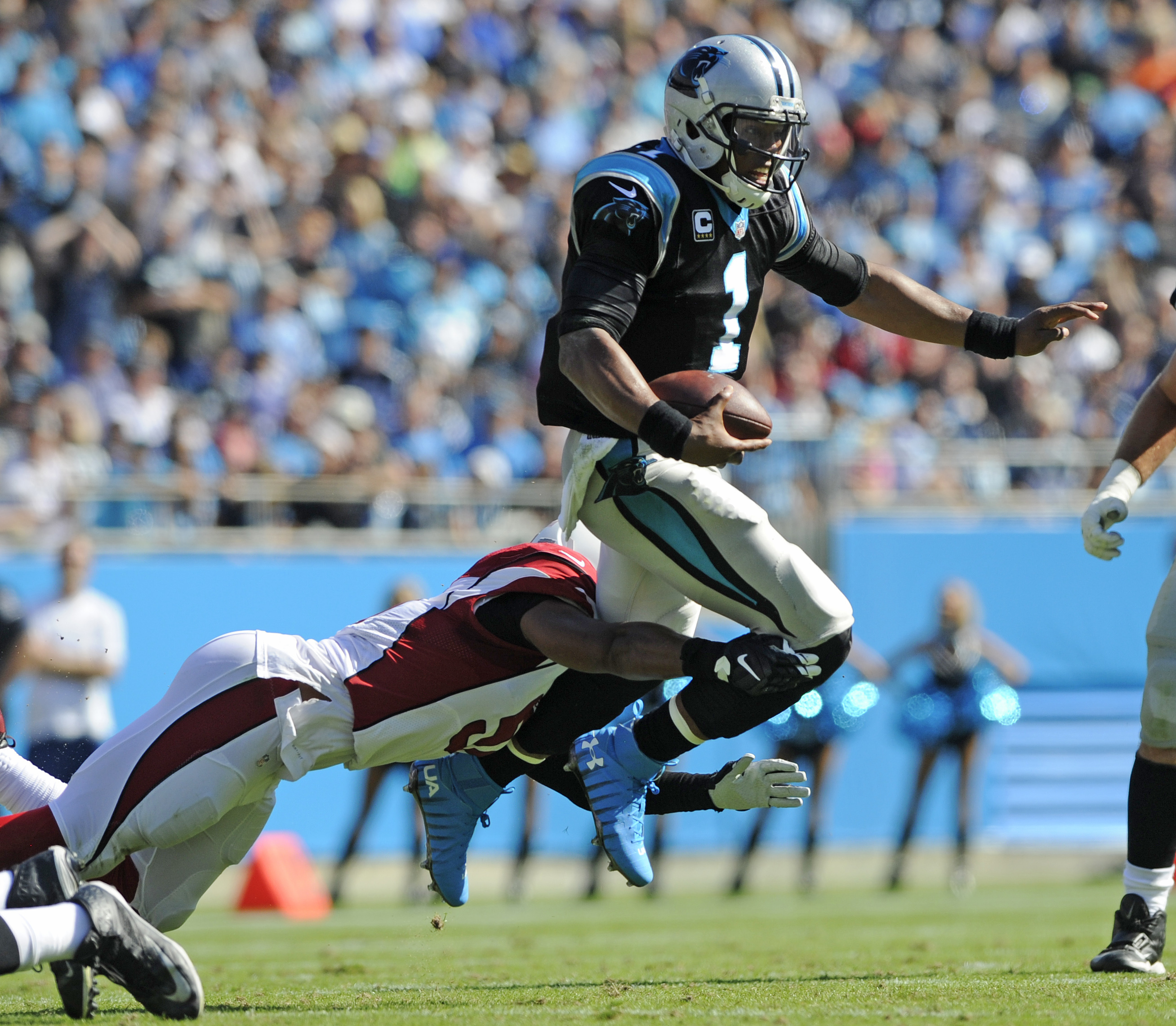 cardinals football game live national football league betting lines
