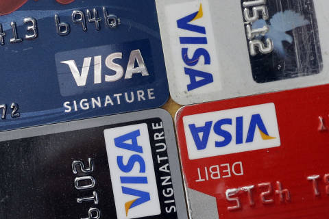 Want a lower credit card rate? Just ask – but soon
