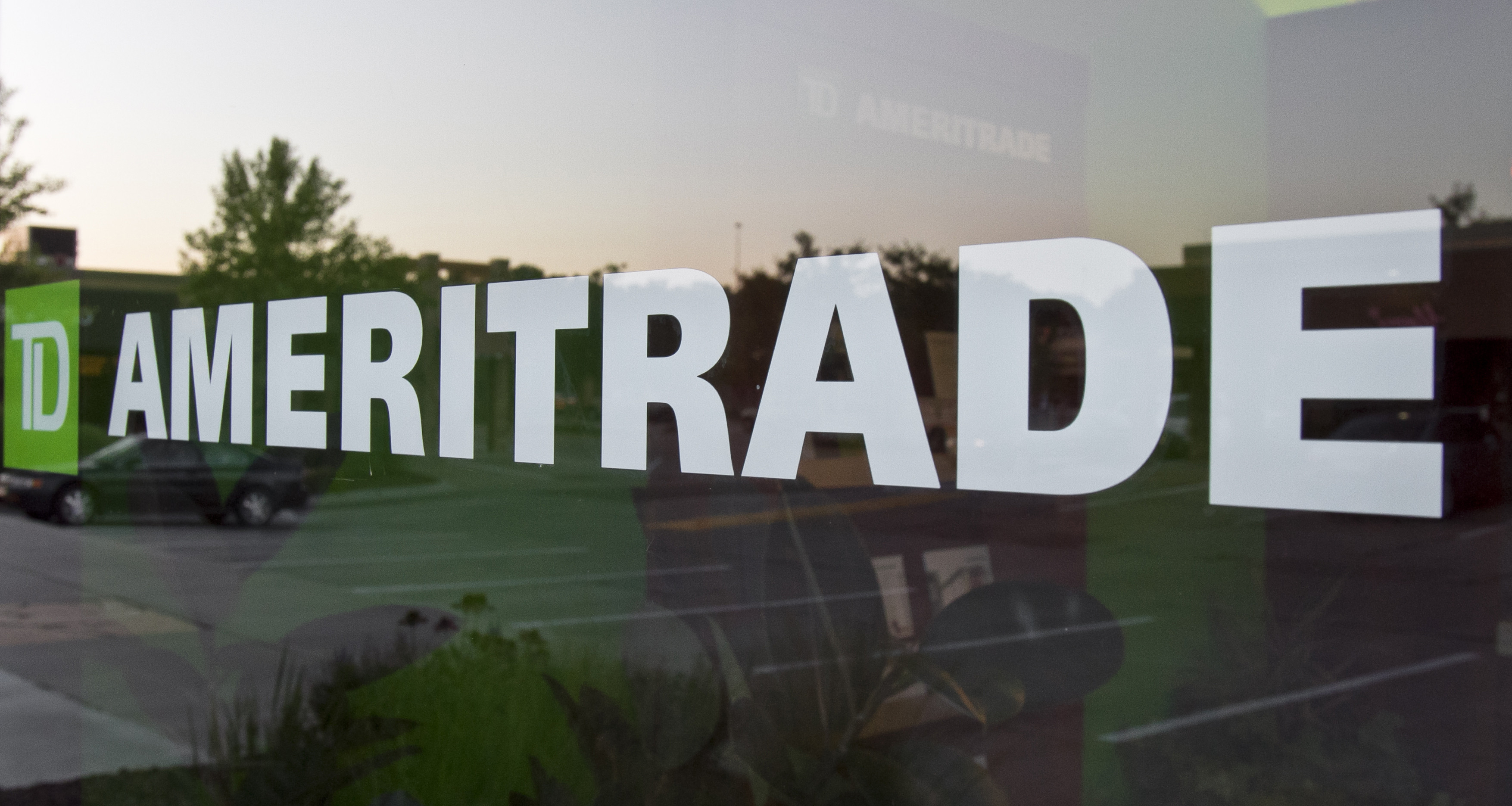 Scottrade Quotes And Research Td Ameritrade To Buy Scottrade In $4B Cashandstock Deal  Wtop