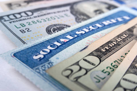 3 costly Social Security mistakes